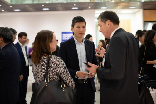 Kyrgyz Investment Forum-122