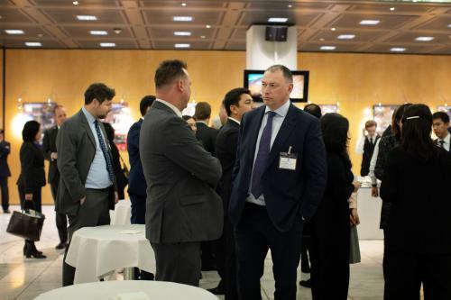 Kyrgyz Investment Forum-129