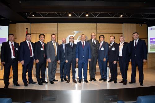 Kyrgyz Investment Forum-175