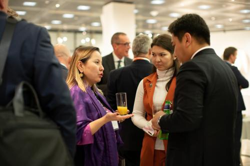 Kyrgyz Investment Forum-179