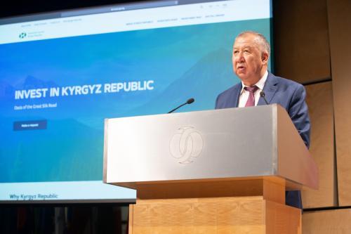 Kyrgyz Investment Forum-47