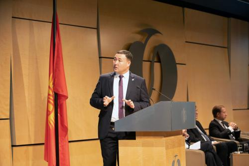 Kyrgyz Investment Forum-68